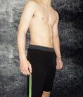 Quần đùi nam, quần soóc siêu nam tính dành cho các X Men mê thể thao