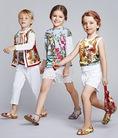 Tjt Pooh baby bán buôn bán lẻ quần áo trẻ em cao cấp...
