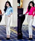 Chuyên sĩ, lẻ Quần Short, jeans dài cực Hot, cập nhật liên tục.