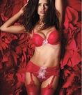 Vic s Secret 85 Hai Bà Trưng, 208 Phố Huế chuyên đồ lót, váy ngủ, bộ ngủ, bikini,... Victoria s Secret, Lasenza, H m,..