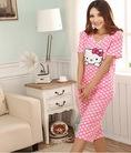 Xinh iu với bộ đồ Hello Kitty,Pink,môi..quần đôi đi biển nam nữ 190k/đôi...Freeship HN