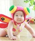 KUTISHOP Bán/Cho thuê trang phục,đạo cụ chụp ảnh studio,sinh nhật cho bé