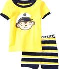 Tinker Bell Kids đồ bộ Baby GAP, Old Navy cho con trai yêu năng động mỗi ngày