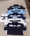 Adidas hàng hiệu xuất khẩu giá rẻ