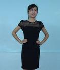 Váy 2014