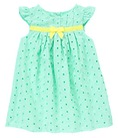 Hà Thương Shop Gymboree 2013 Summer Collections New Arrivals