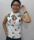 Http://thoitrangcamnhung.com/ chuyên bán sỉ các loại mặc hàng áo,quần,đầm,váy các loại giá sỉ đây