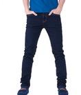 Shop chuyên bán sỉ quần Jeans nam đẹp tại Tp.HCM Bán
