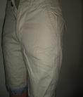 Chuyên cung cấp sỉ quần sort nam giá gốc, nhận may gia công quần jean, sort kaki nam