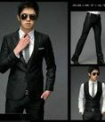 Shop A/X Chuyên Vest Hàn Quốc Một Cúc,Vest Cưới,Vest Thời Trang Công Sở.
