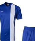 AOBONGDA.BIZ Aó đá bóng, quần áo phụ kiện thể thao giá rẻ giao hàng toàn quốc