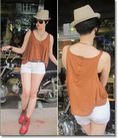 HOT SALE 30k 50k 80k : Short kaki,denim, rách,short cạp cao,quần váy..MADE IN KOREA