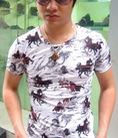 Topic2 Hàng đã về áo phông body , quân jens ,sơmi hot nhất 2014