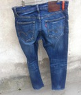 Jean Levi s Authentic 300k