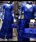 Stylish Shop Áo Dài Đồ Đầm May Đo Bán Sẵn