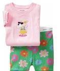 Bộ quần áo Baby Gap HongKong Malaysia cho bé