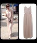 Topic 1 SALE XẢ HÀNG váy hot girl, jumpsuit, skinny, baggy.... :x