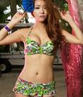 Hàng mới về.Shop Xu Bán buôn bán lẻ hơn 1000 mẫu quần áo bơi nam nữ,BIG SIZE,trẻ em,phu kiện đi biển.67 Thợ Nhuộm TOPIC1