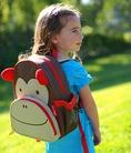 Bán Buôn Bán Lẻ Ba Lô, Cặp Sách Trẻ Em, Túi Mẹ Và Bé. Giá Rẻ Nhất Thị Trường