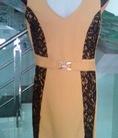 Chuyên sản xuất và cung cấp sỉ đầm nữ cho các shop,cửa hàng bán lẻ trên toan quốc..