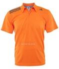 Huy Sport: Quần áo thể thao thời trang tennis Nike, Adidas...Ba Lô, Giầy Vợt SALE OFF 30 50%