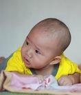 Chuyên cung cấp sỉ quần áo trẻ em VNXK