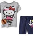 Shopkittybaby bán buôn bán lẻ thời trang trẻ em. Mẫu mới 2014 liên tục cập nhật