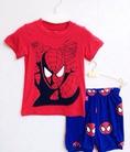 Sản xuất và bán buôn quần áo trẻ em: Update hàng hè mới và chương trình khuyến mãi 1 6
