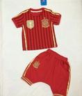 SALE các mẫu bộ quần áo cầu thủ nhí cho con yêu các mẹ ơi .