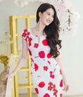 Váy đầm Hotgirl giá siêu rẻ, HÀNG VNXK, bảo đảm chất lượng
