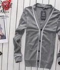 Áo khoác cardigan giá cực rẻ, có nhiều mẫu mới về vải đẹp, có size lớn, cardigan nam nữ cực cool