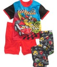Quần áo cho bé trai. Năng động. Mới lạ. Nhiều mẫu mới cho bé lựa chọn.