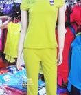 Đại lý đồ mặc nhà Wonnerful, Winny, Paltal, Candy cập nhật hàng hè 2014, mẫu mới về liên tục, giao buôn nhanh