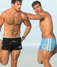 Topic 2:Quần bơi,quần đi biển,đồ lót,3 lỗ,bộ đi tập Andew Christian,Aussiebum,Toot độc lạ tại 41 Kim Mã BUY 5 GET 1 FREE
