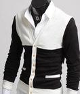 Áo khoác cardigan nam nữ, áo khoác giá rẻ, có đủ size cho nam nữ