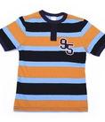 Bán buôn, bán lẻ quần áo trẻ em việt nam xuất dư, mẫu mới liên tục, giá tốt nhất.