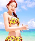 Kumi Shop:Bán hàng k lợi nhuận, Đồng giá 220.000đ. Đồ bơi swimsuit body, bikini, vintage bikini theo style Hàn
