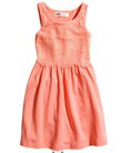 Bán buôn, bán sỉ , nguyên lô quần áo trẻ em VNXK, Cambodia, giá cạnh tranh, mẫu mới liên tục