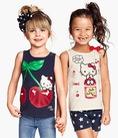 Chuyên cung cấp sỉ quần áo trẻ em VNXK, campo, hàng công ty cao cấp...
