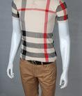 Topic 1 Hàng mới về 2014 áo phông từ fake đến super fake các hãng nổi tiếng Dolce, Gucci, Mcqueen, zara,..