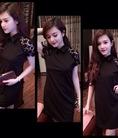 Váy Đầm Body , Xòe , Suông , Maxi , Jumpsuit , Set Cho Hè Nào Sale Đồng giá 150k