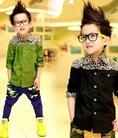 Ms Hạnh bán buôn quần áo trẻ em VNXK, giá gốc tại xưởng, mẫu mới update hàng ngày