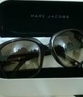 Kính Marc Jacobs, hàng authetic từ Pháp.