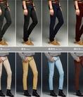 Bán buôn bán lẻ các kiểu quần jean côn cheapmonday, kaki ống côn , quần ngố ,áo sơmi body hàn phong cách mới.