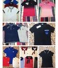 LOVE ITA Shop :Big SALE 50% áo phông giá chỉ từ 120k 140k 160k..Dolce ,DSQUARED ,GUCCI ,BURBERRY ,Givenchy ,zara