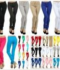 Phân phối Bán Sỉ Quần Legging Tregging Skinny Jeans Hàng VNXK Giao Hàng Toàn Quốc