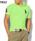 ĐIỂM BÁN BUÔN, BÁN LẺ: áo 3 lỗ, áo phông Polo, Buberry, Abercrombie, ..Số lượng lớn.