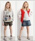 THỜI TRANG TRẺ EM 2014 Pgkids chuyên bán buôn quần áo trẻ em, Thời trang trẻ em, hàng VNXK, made in VN