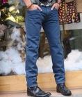Quần Kaki nam xuất hàn giá gốc, Jean nam xuất khẩu giá gốc, quần ngố nam xuất hàn...có số lượng bán buôn