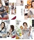 Cung cấp Sỉ áo thun teen phong cách Hàn Quốc 10 áo:48k, 50 áo:45k